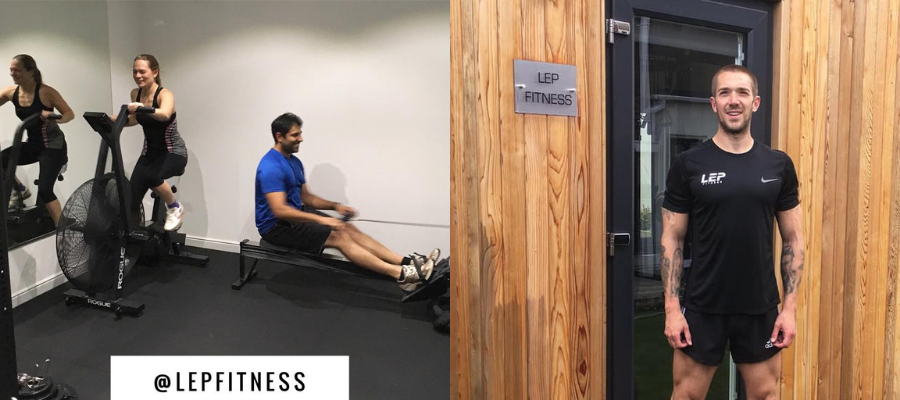 LEP Fitness_ Reopening in a post-lockdown world (1)