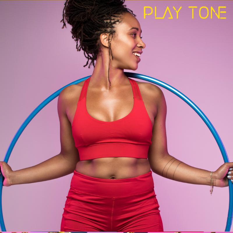 PLAY TONE PINK TINUKE ABS (1)
